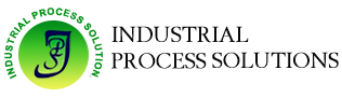 Industrial Process Solutions